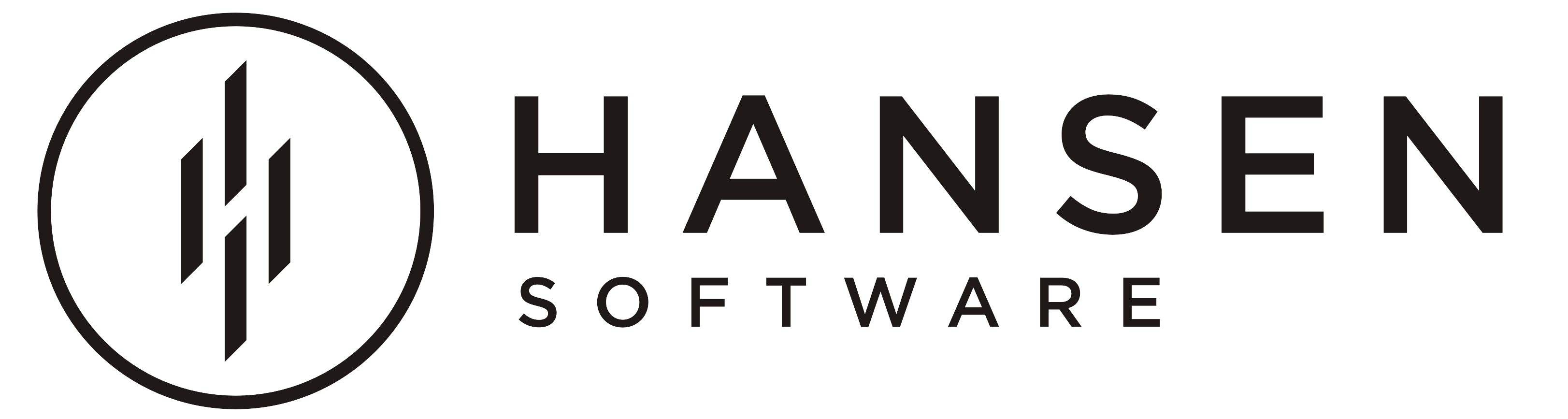Hansen Software